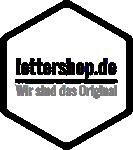Lettershop.de